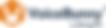 voicebunny-logo.png