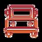 Iconos-Web-Usados-3.png