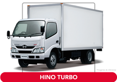 Hino-Turbo-OK.png