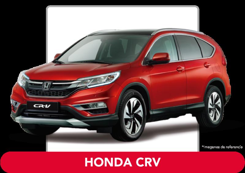 Honda-CRV-OK.png