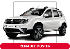 Renault-Duster-OK.png
