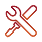Iconos-Web-Usados-6.png