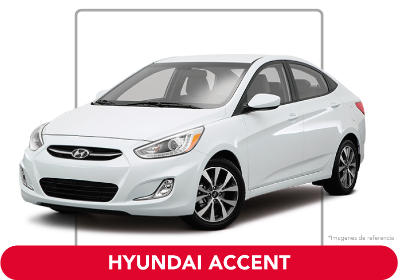 Hyunday-Accent-OK.png