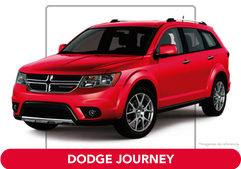 Dodge Journey-ok.png