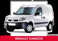 Renault-Kangoo-OK.png