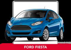 Ford-Fiesta-OK.png