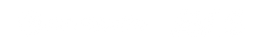Logo-Mareauto-Avis-Blanco-Trans.png