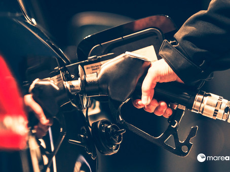 Consejos para optimizar el consumo de combustible