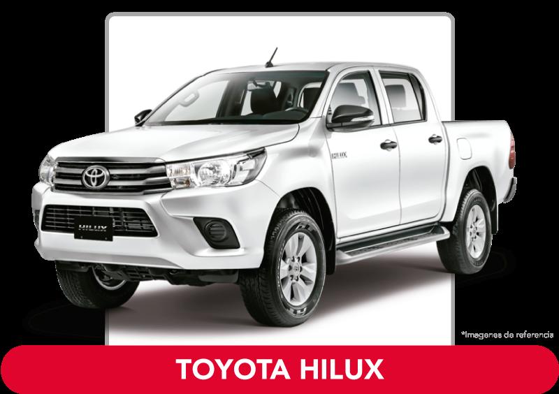 Toyota-Hilux-OK.png
