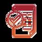 Iconos-Web-Usados-5.png