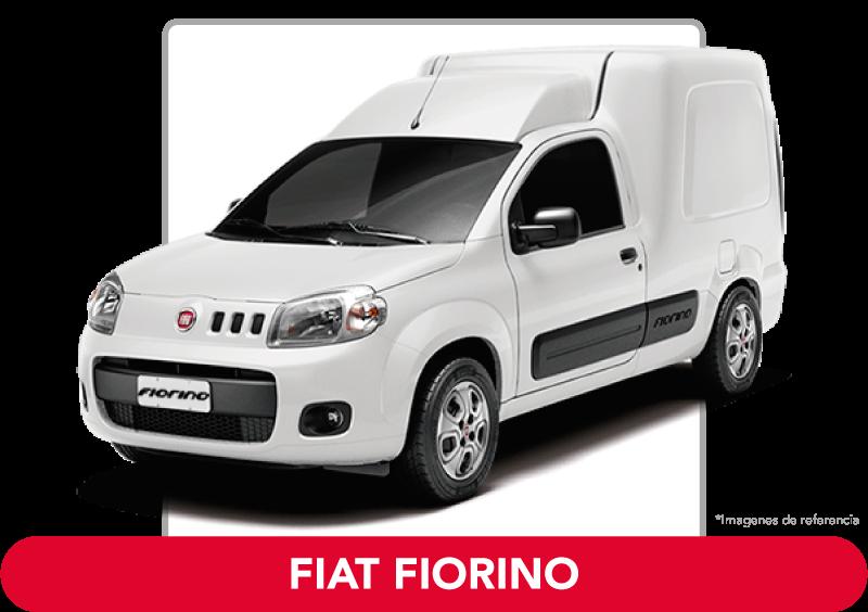 Fiat-Fiorino-OK.png