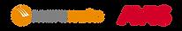 Logo-Mareauto-Avis-Trans.png