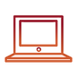 Iconos-Web-Usados-4.png