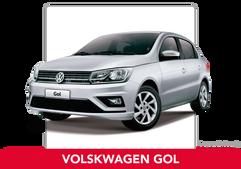 Volskwagen-Gol-OK.png