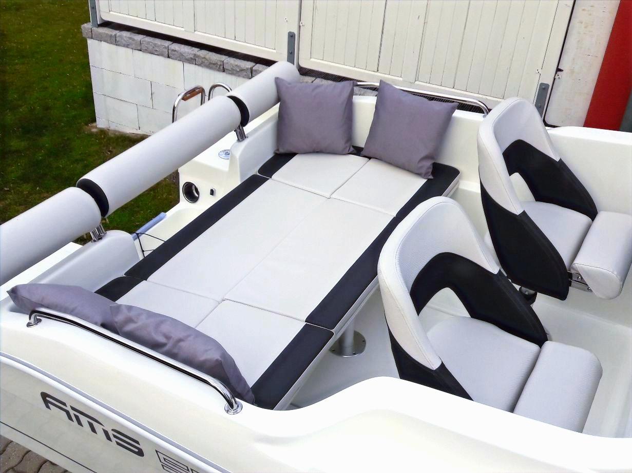 AMS 550 Cruiser-19