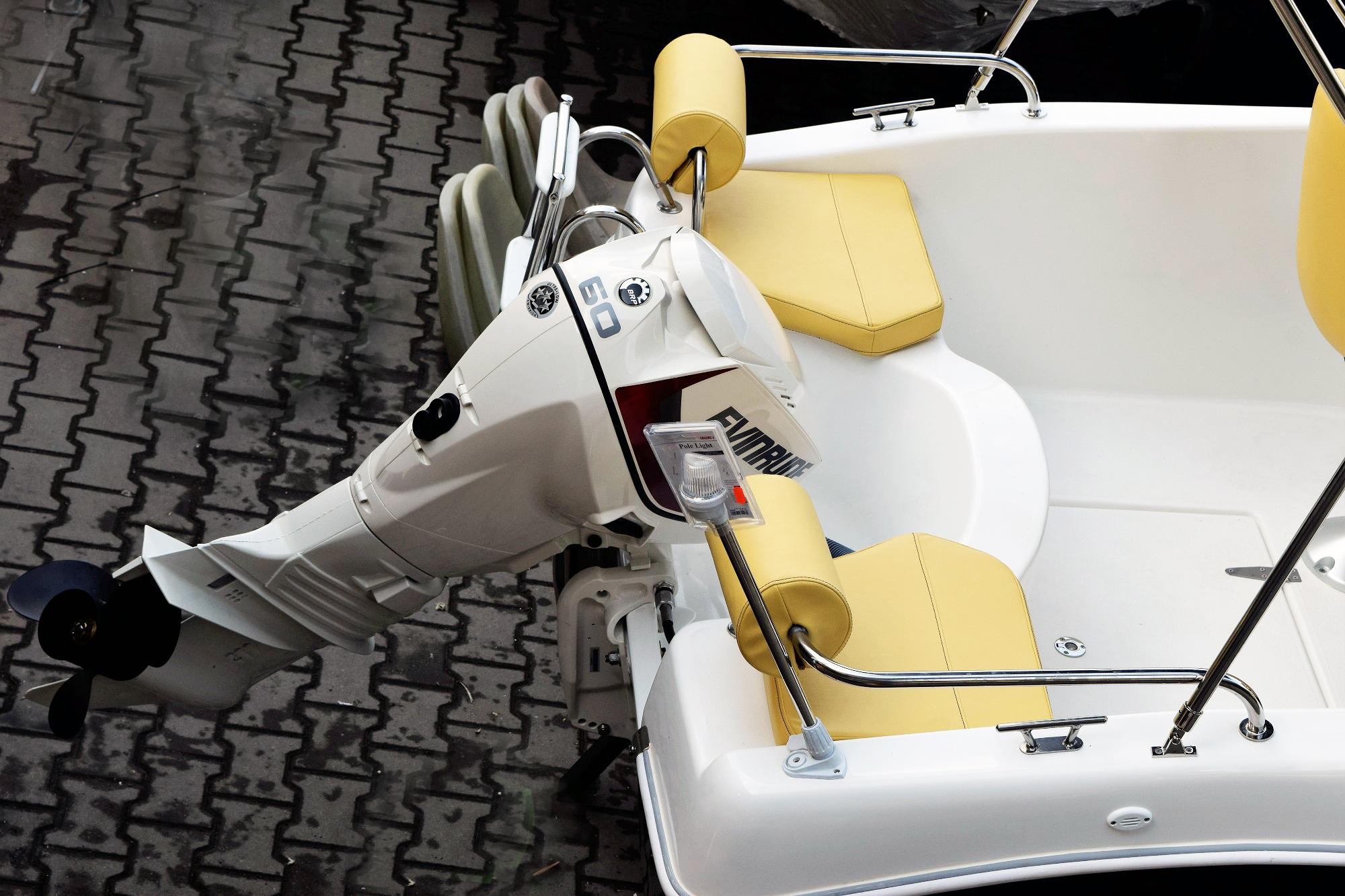 AMS 480 Cruiser2