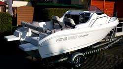 AMS 550 Cruiser-9
