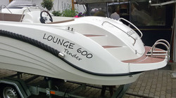 Lounge 600 Tender-24