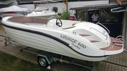 Lounge 600 Tender-25