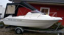AMS 550 Cruiser-2
