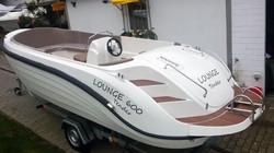 Lounge 600 Tender-4