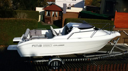 AMS 550 Cruiser-11