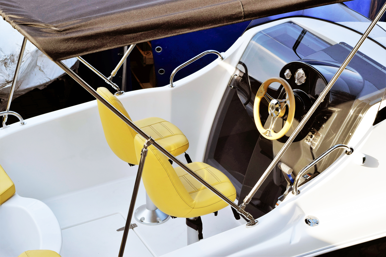 AMS 480 Cruiser3