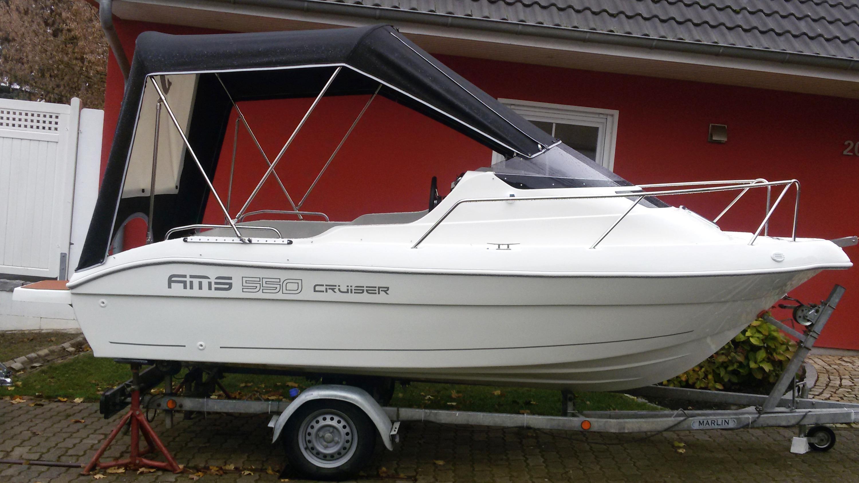 AMS 550 Cruiser-3