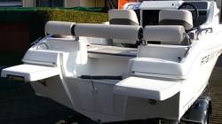 AMS 550 Cruiser-14