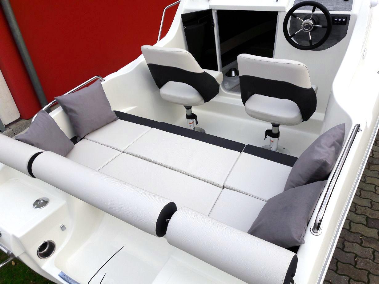 AMS 550 Cruiser-17