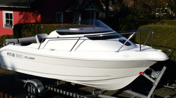 AMS 550 Cruiser-10