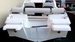 AMS 550 Cruiser-4