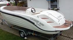 Lounge 600 Tender-21