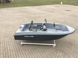 Fishing 440 7