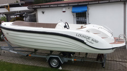 Lounge 600 Tender-22