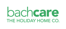 Bachcare logo web size green.png