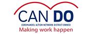 CanDo Logo.png
