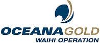 OceanaGold Waihi logo_CMYK.jpg