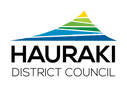 HDC Logo_Colour portrait copy.png
