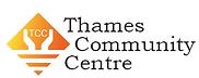 Thames Community Resource Centre logo.pn