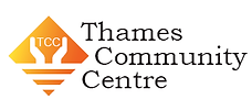 Thames Community Resource Centre logo.pn