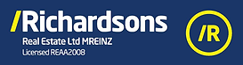 Richardsons PNG.png