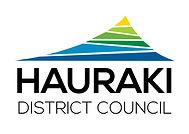 HDC Logo_Colour portrait.jpg