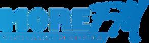 coro logo Blue.png