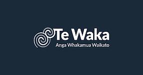 Te Waka.png