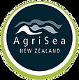 Agrisea Logo.png