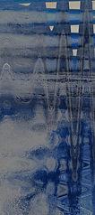 abstract-e1-GS-300.jpg