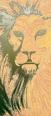 lion5ga7-288-300.jpg