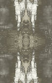 kunst-und-design-atlantis-greystone-tw3stra1-mea-GS-300.j