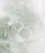 sunbarque-bild30-1b-300.jpg